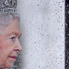 A Queen's Speech not to remember