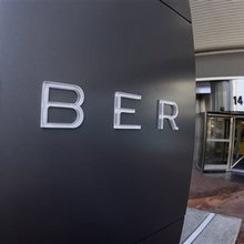 University supportive of Uber coming back to Auburn