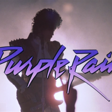 'Purple Rain' turns 30