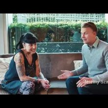 Bif Naked on Spotlight: We need to cure cancer