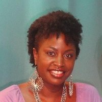Posts - Jiquanda Johnson | jjohns16@mlive.com | MLIVE.com