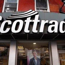 TD Ameritrade faces scrutiny over Scottrade purchase