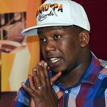 Four reasons why Grandpa Records is the music label to watch - Nairobi News