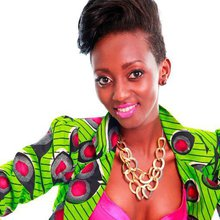 PRISK General Manager, Annett Kawira To Surprise Fans This December