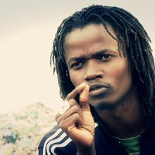 Juliani:  We hijacked a KBS bus
