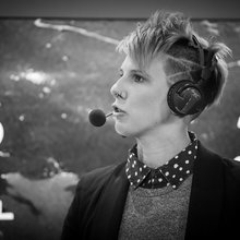 Q&A: froskurinn on wildcard League of Legends, becoming a caster and Marvel superheroes