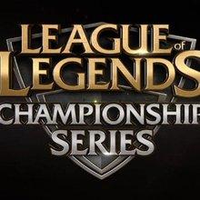 League of Legends' LCS Summer Promotion Tournament Wrap Up