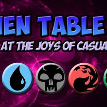 Kitchen Table Hero #1: An Intro To Tribal Wars