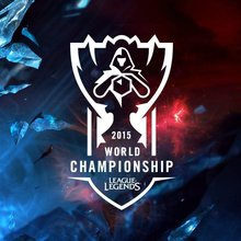 Decoding the Casters: Keywords for Worlds -