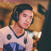"Team Liquid's Nuckledu: ""This is why I'm in the losers bracket"""