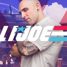 LI Joe at Evo 2017: Evolving with Street Fighter V