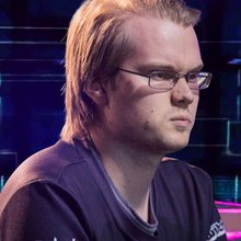 Armada at Evo 2017: What it Takes to Stay On Top