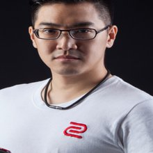 Gamerbee: Fighting games have made me a better person - GINX Esports TV
