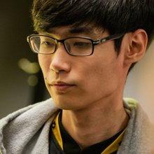 """Dignitas Shrimp: """"Hai is the core of Flyquest"""" - GINX Esports TV"""