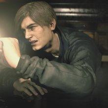 Review | Resident Evil 2 (PS4) - 8Bit/Digi