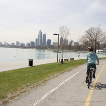 Chicago bike routes for every cyclist