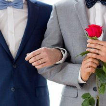 Dear Newlyweds: Here's What You Should Know About Life After The Wedding