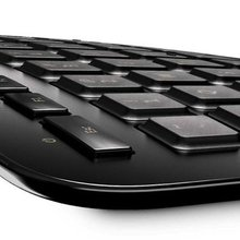 Readers' choice: 15 more Windows keyboard shortcuts | here's the thing
