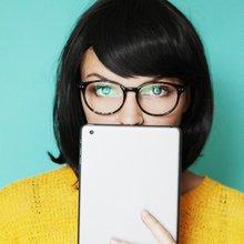 Four ways companies avoid hiring women IT workers | HPE