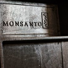 Monsanto Bid Shows Courage Bayer Chairman Sees as Key to Success