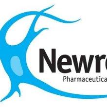 Newron in Talks to License Experimental Schizophrenia Drug