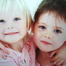 When I Lost my Sister - The Breaker - Bournemouth University