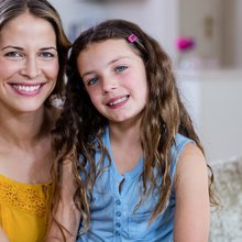 The ins and outs of an IEP: Parents are their child's first and best advocate