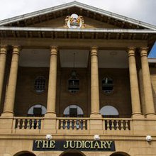 Tough times for media as High Court upholds punitive fines