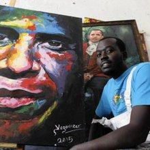 Obama visit puts Kenya in spotlight