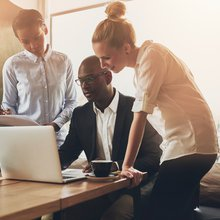 Is Your Management Style Hurting Your Team?