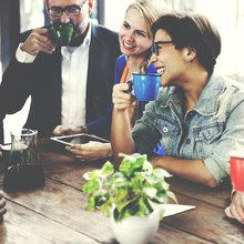 5 Solid Strategies for Expanding Your Professional Network