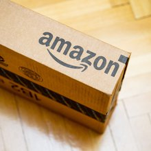 Amazon Business: What It Is and How It Can Benefit You