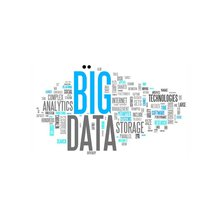 Big Data: What is it, really? | OEM Off-Highway