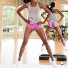 New Gear! EleVen by Venus Williams Looks To Slay Your Next Workout