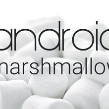 AH Primetime: Changes To Look For In Android 6.0 Marshmallow | Androidheadlines.com