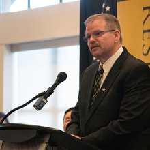 New Mizzou Chancellor's Salary Slightly Higher than Loftin's, Reflecting National Trends