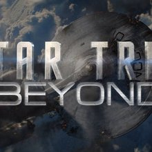 'Beyond' Expectations: New Star Trek Hits It Out of the Park