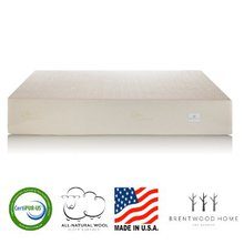 #1 Best Mattress for Side Sleepers - Top Rated Mattresses