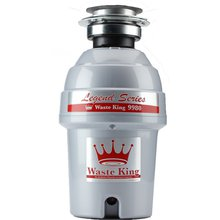 Best Garbage Disposal Reviews 2016 - Top Rated Garbage Disposals