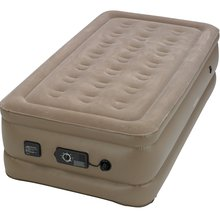 Best Air Mattress reviews 2016 - Top Rated Full Size Air Mattress