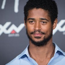 How To Get Away With Murder star Alfred Enoch thinks it's about time we had a black Mr Darcy