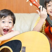 BACK TO SCHOOL: The why and how of extracurriculars