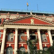 India's City of Joy: 3 days in historic Kolkata