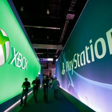 Censorship, Prices, and Pirating Strangle Chinese Console Gaming Market - Breitbart