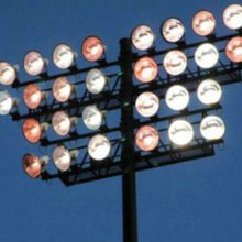 Board of Education unanimously approves stadium lights proposal | Darien Times