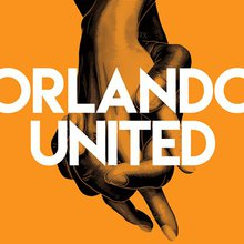 Orlando Weekly's editor weighs in on the events of June 12, 2016
