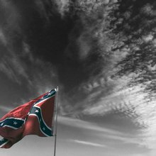 Two Sides, One Confederate Flag, And No Clear Resolution In Henry County