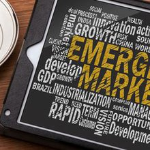 Exclusive: How ESG scores impact emerging market equities