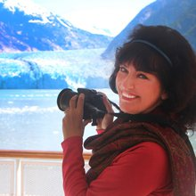 Joanne DiBona Bio: 10Best Local Expert