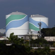 Japan Vote Risks Split Over Spoils of Nuclear Industry